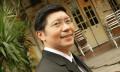 Tollyjoy CEO Tan