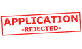 Rejected foreign worker applications
