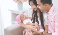 Family leave policy at Schneider Electric