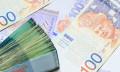 Malaysia money - 123RF