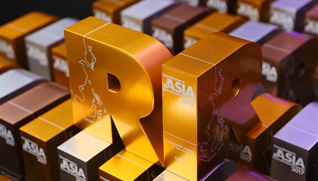 ARA_finalists