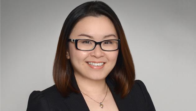 AiLing - RGF Executive Search Malaysia