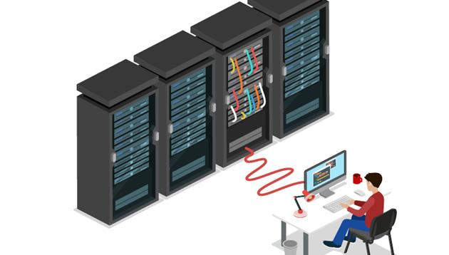 Best IT training provider lead image