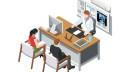 corporate healthcare provider