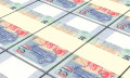 Singapore Dollars Salary
