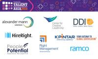 TMA sponsors