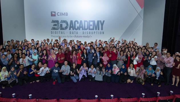 CIMB 3D Academy launch (resized)