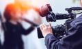 film director - iStock