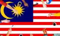 Malaysia workforce