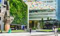 Singapore business people - iStock