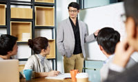 corporate-training-in-Asia-123RF