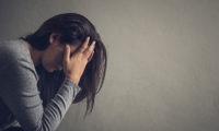 Depressed-woman-iStock