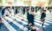 city-life-iStock