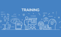 training-iStock