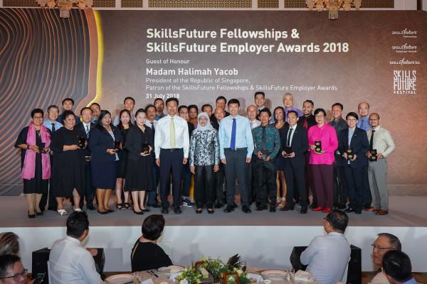 skillsfuture-2