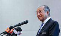 Dr-Mahathir-123RF