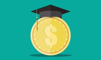 graduate-salary-iStock
