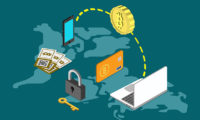 cryptocurrency-payment-123RF