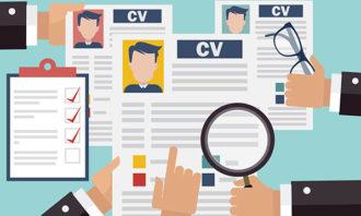 job-interview-123RF