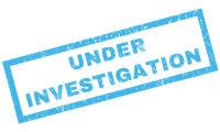 under-investigation-123RF