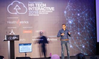 HR-Tech-Interactive-2018-Malaysia-Maxis
