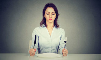 hungry-business-woman-123RF