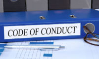 code-of-conduct-123RF