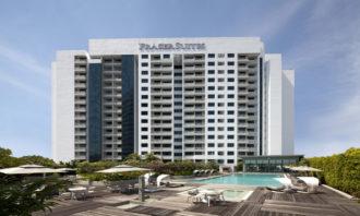 Priya-November-2018-Fraser-Suites-Fraser-Suites-Singapore-Facade-Edited