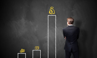 salary-increase-123RF