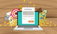 payroll-concept-123RF