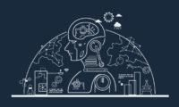 digital-transformation-iStock