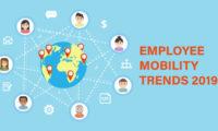Priya-November-2018-Employee-Mobility-Trends-2019-globe-istockphoto