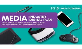 Priya-Dec-2018-IMDA-DIGITAL-PLAN-SCREENGRAB-copy