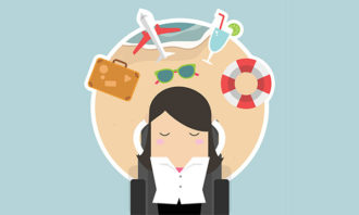 Priya-Dec-2018-Vacation-Deprivation-Study-Expedia-businesswoman-istockphoto