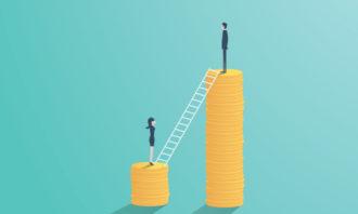 gender-pay-gap-123RF