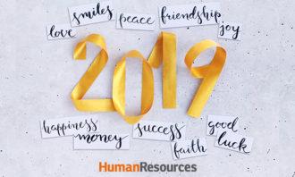 Priya-Dec-2018-new-year-story-lead-istock