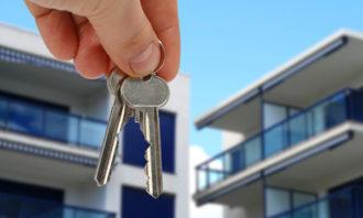 Priya-Jan-2019-VOTY-2018-Press-release-serviced-apartments-123rf