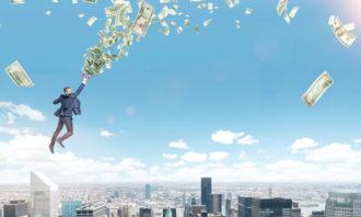 Priya-Jan-2019-Salary-rent-123rf