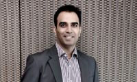 Priya-Feb-2019-Sandeep-Rakuten-Resized