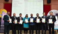 Malaysia-National-Wage-Index-launch-photo-ILMIA