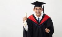 Malaysian-graduate-123RF1