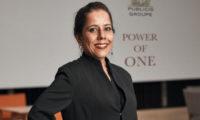 Chief-Talent-Officer_Maureen-Gomez