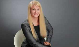 Magdalena-Poulin-AIG