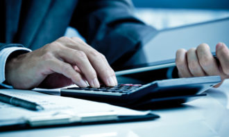 accountancy-123RF