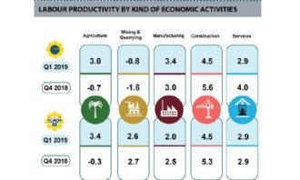 Priya-May-2019-DOSM-Labour-productivity-provided-resized