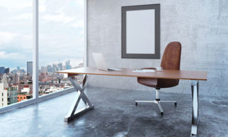new-office-concept-123RF