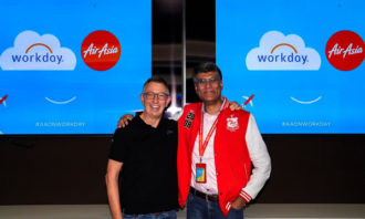 Priya-AirAsia-Workday-photo-Varun-Bhatia-Rob-Wells-provided-resized