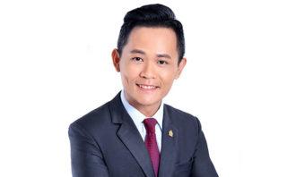 Priya-July-2019-Aaron-Lim-Group-HR-Director-01-preferred-resized-lead