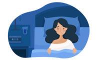 lack-of-sleep-iStock