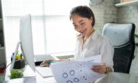 Asian-business-woman-iStock
